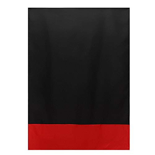 Estera De Playa Al Aire LibreEstera De Playa Plegable De 140x200cm Estera De Picnic Impermeable Estera De Poliéster De Viaje para Acampar Al Aire LibreAlfombra De Playa (Size:140x200cm; Color:Black)