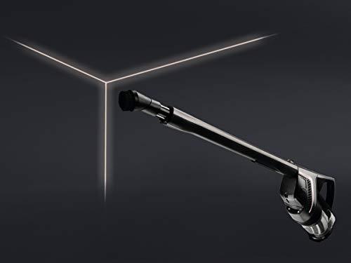 Miele Triflex HX1 Pro - 10