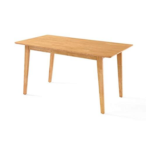 Xu-table meubels, eetkamertafel, ontbijttafel, thee- en koffietafel, bureau, slaap lezen, computer vergaderbureau,