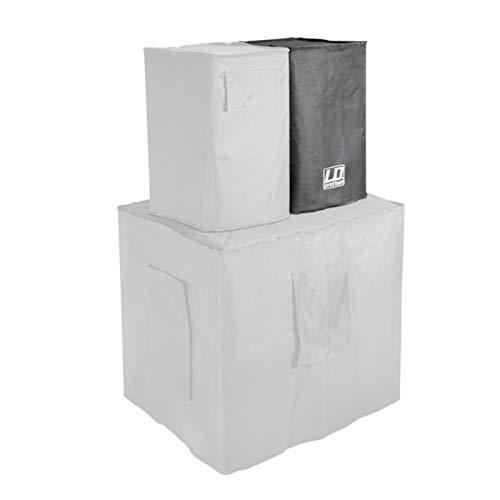 LD Systems Dave 10 G3 SAT Bag - Schutzhülle