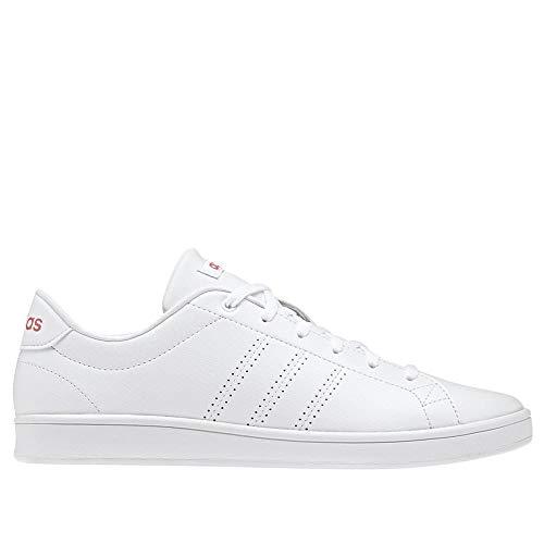 Advantage Clea Blanca - Color - Blanco, Nº de pie - 44