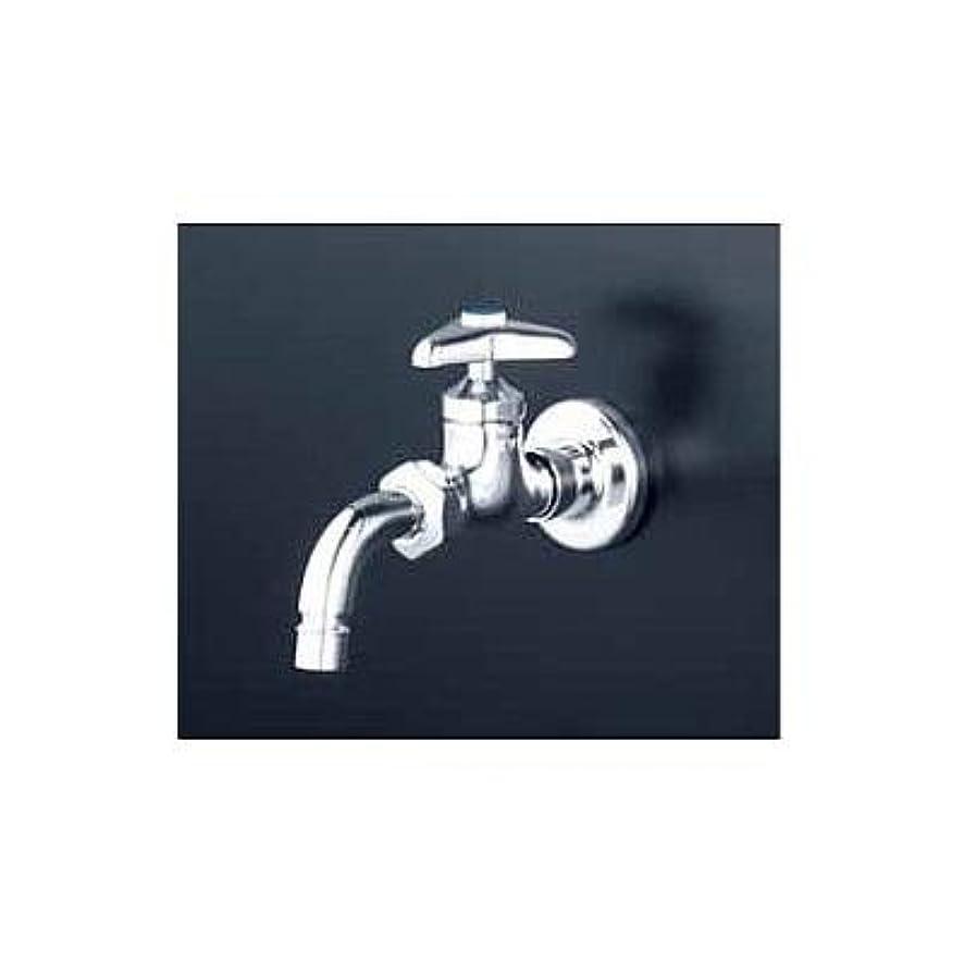 すべき高揚した重要なKVK 洗濯機用水栓(吐水口回転?送り座付) K111BJ