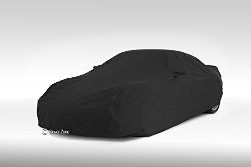 En Garaje Uso Sahara Funda Coche Para Lotus Exige Coupe 2000+ RRR165_E1