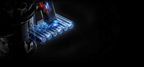 Dyson V8 Absolute Aspirador