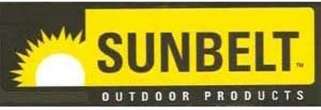 D/&D PowerDrive B1G69105 Sunbelt Outdoor Products Kevlar Replacement Belt
