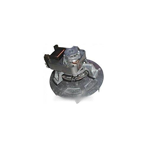 Neff–moteur-ventilateur für Backofen Umluftmotor Neff