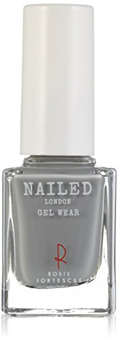 Nailed London NAILED GEL WEAR FIFTY SHADES NAGELLAK POTJE 10 ML