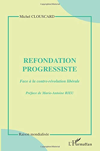 Refondation progressiste