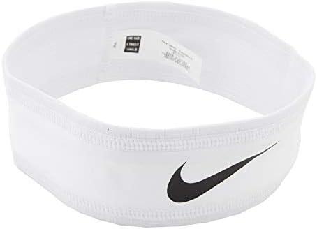 Supreme headband fleece