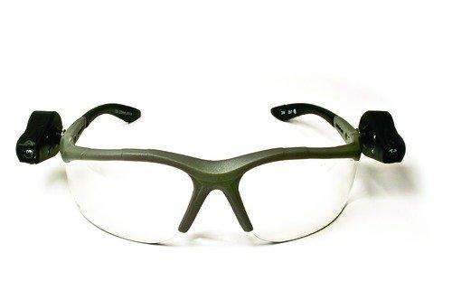 Gafas Protectoras Con Leds marca 3M