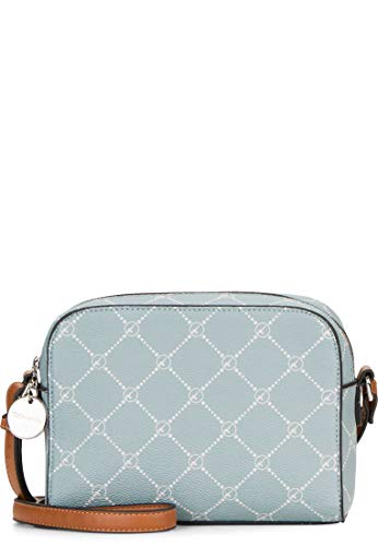 Tamaris Anastasia Crossbody Bag S Lightblue