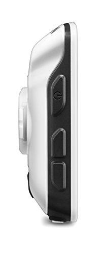 Product Image 5: Garmin Edge 520 Bike GPS (includes Heart Rate Monitor Strap, Cadence sensor & Speed sensor)