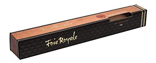 Foie Royale Gänseleber 125g