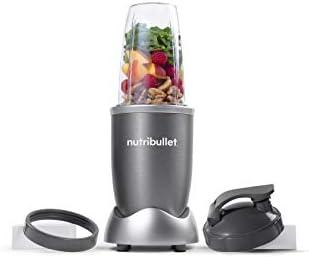 NutriBullet NBR-0601 600W Nutrient Extractor
