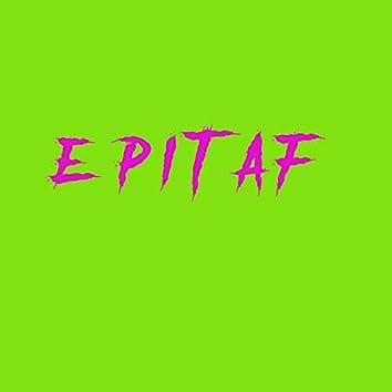 EPITAF