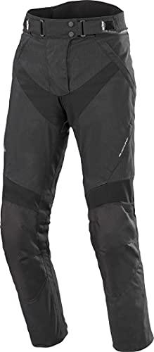 Büse Torino Pro Damen Motorrad Textilhose 36 Standard