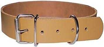 Beige perfk 2 St/ück Lederiemen mit D Ring Schnalle 4,5cm f/ür Taschengriff Befestigung Taschenherstellung Zubeh/ör