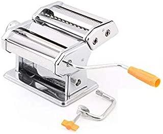 LEYENDAS Máquina para Hacer Pasta Fresca Máquina de Cortar