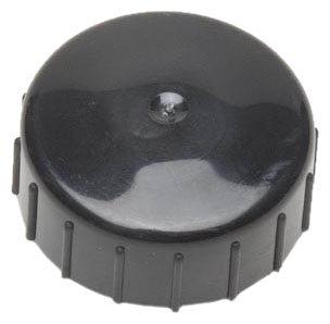 MTD 791-153066B Bump Head Knob Assembly