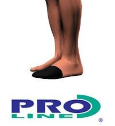 Proline Thermal Warm Toes PL98 - Made from high quality 1.5mm neoprene, now with superplush soft towelling inner lining - Sock by William Hunter Equestrian
