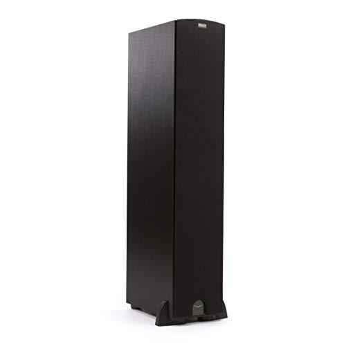 Klipsch R-26F Altoparlante 100W/400W, 38 - 24000 Hz, 8 Ω, colore Nero, 1 pezzo