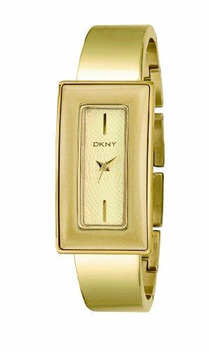 DKNY ESSENTIALS Reloj mujer NY4352
