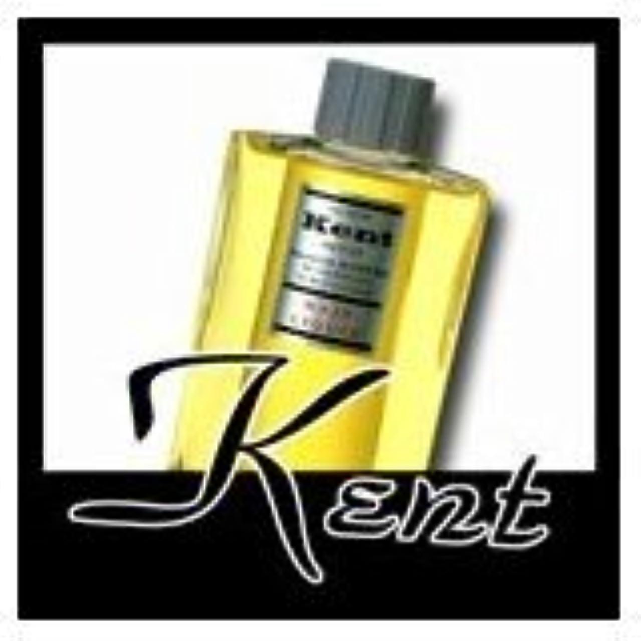 風マント反応するクラシエ KENT ケント ヘアー リクイド 150ml レギュラー リキッド