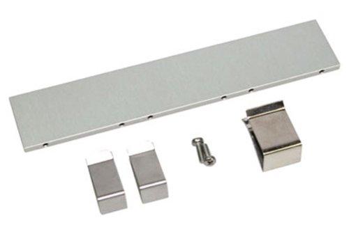 Innovatek H2O RAM-Cooler–Upgrade Plaque kupferkühlplatte