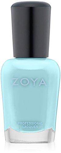 ZOYA Nail Polish, Lillian, 0.5 Fluid Ounce