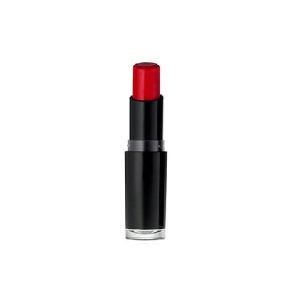 マット矢失業(6 Pack) WET N WILD Mega Last Matte Lip Cover - Coral-ine (並行輸入品)