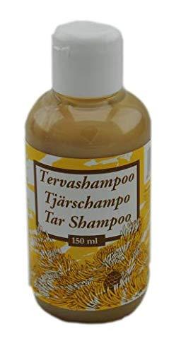 Teershampoo orig. finnisch 150ml