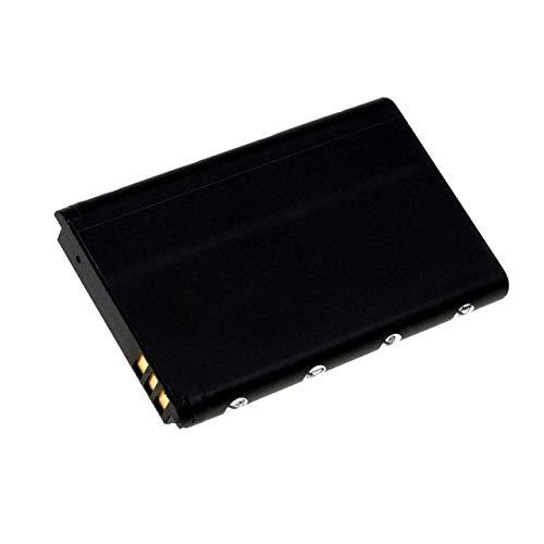 Batería para Huawei Modelo HB5A2H