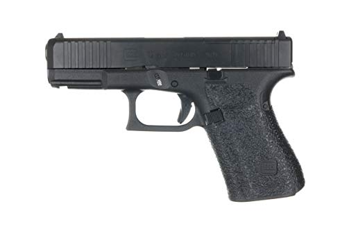 TALON Grips for Glock 19 Gen5 MOS