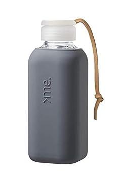 Best clean bottle water bottle Reviews
