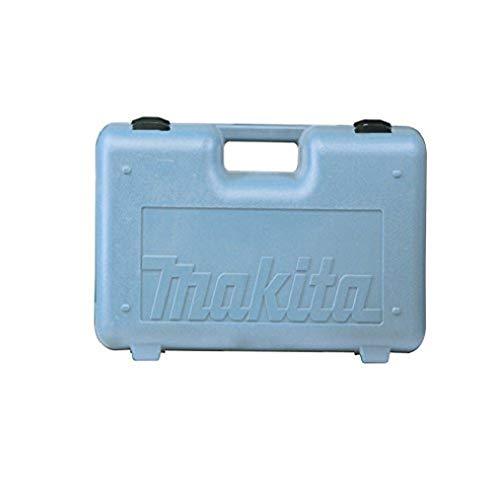 Makita 824958-7 824958-7-Maletin PVC para GA9020, 0 W, 0 V