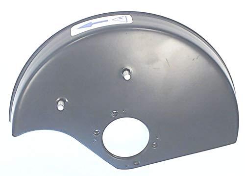 Husqvarna 530071930 Line Trimmer Edger Attachment Blade Guard Genuine Original Equipment Manufacturer (OEM) Part