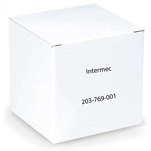 Intermec 203–769–001RFID chariot élévateur 'System Kit d'installation