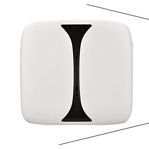 Proyector, wifi inalámbrico proyector de teléfono móvil cine en casa micro portátil soporte 1080P{19 años} nuevo DPL+LED