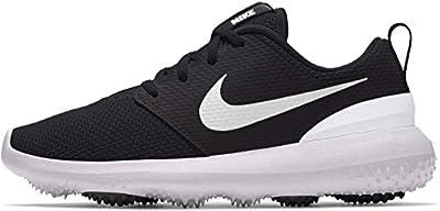 Nike Uni -Kinder Roshe