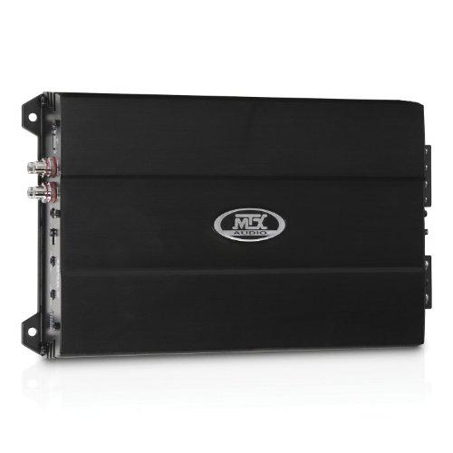 MTX Audio TH90.2 TH Series Car Amplifier