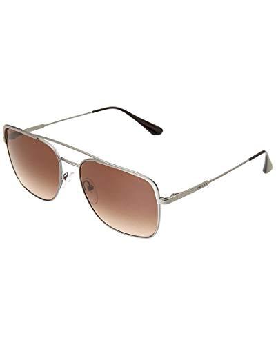 Prada Hombre gafas de sol PR 53VS, 5AV6S1, 59