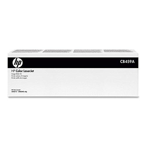 Hewlett Packard CB459A Kit di Rulli
