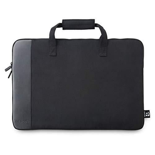 Wacom ACK-400023 - Bolsa para Intuos 4L/5L, Color Negro
