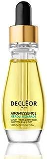 Decleor Aromessence Neroli Amara Hydrating Oil Serum for Unisex, 0.5 Ounce