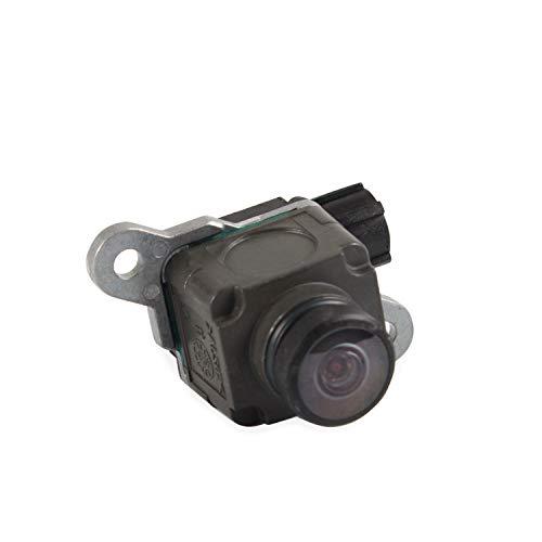 Tepeng Rear View Backup Camera for Dodge Viper RAM 1500 2500 3500 4500 5500 56038978AL