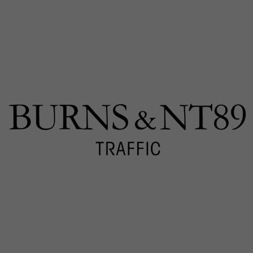Burns, NT89