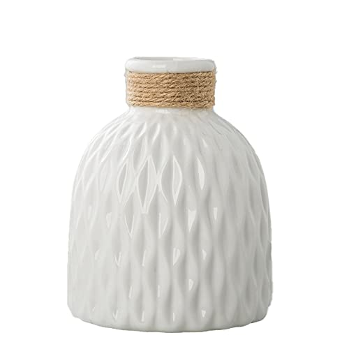 Jarrones Ceramica Pequeños jarrones ceramica  Marca lurora2021