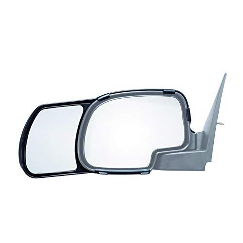 02 silverado towing mirrors - 7