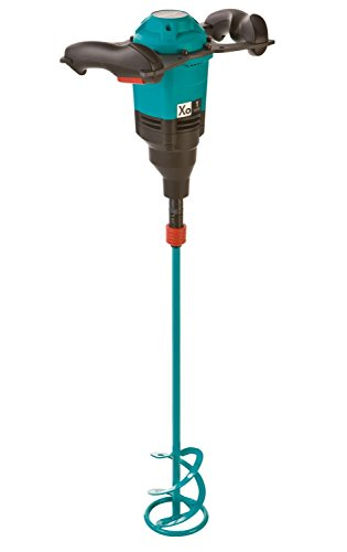 Xo1 Collomix Professional Hand Held Power Mixer