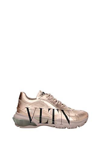 Sneakers Valentino Garavani Mujer - Piel (S0M53DUZP98) 40 EU